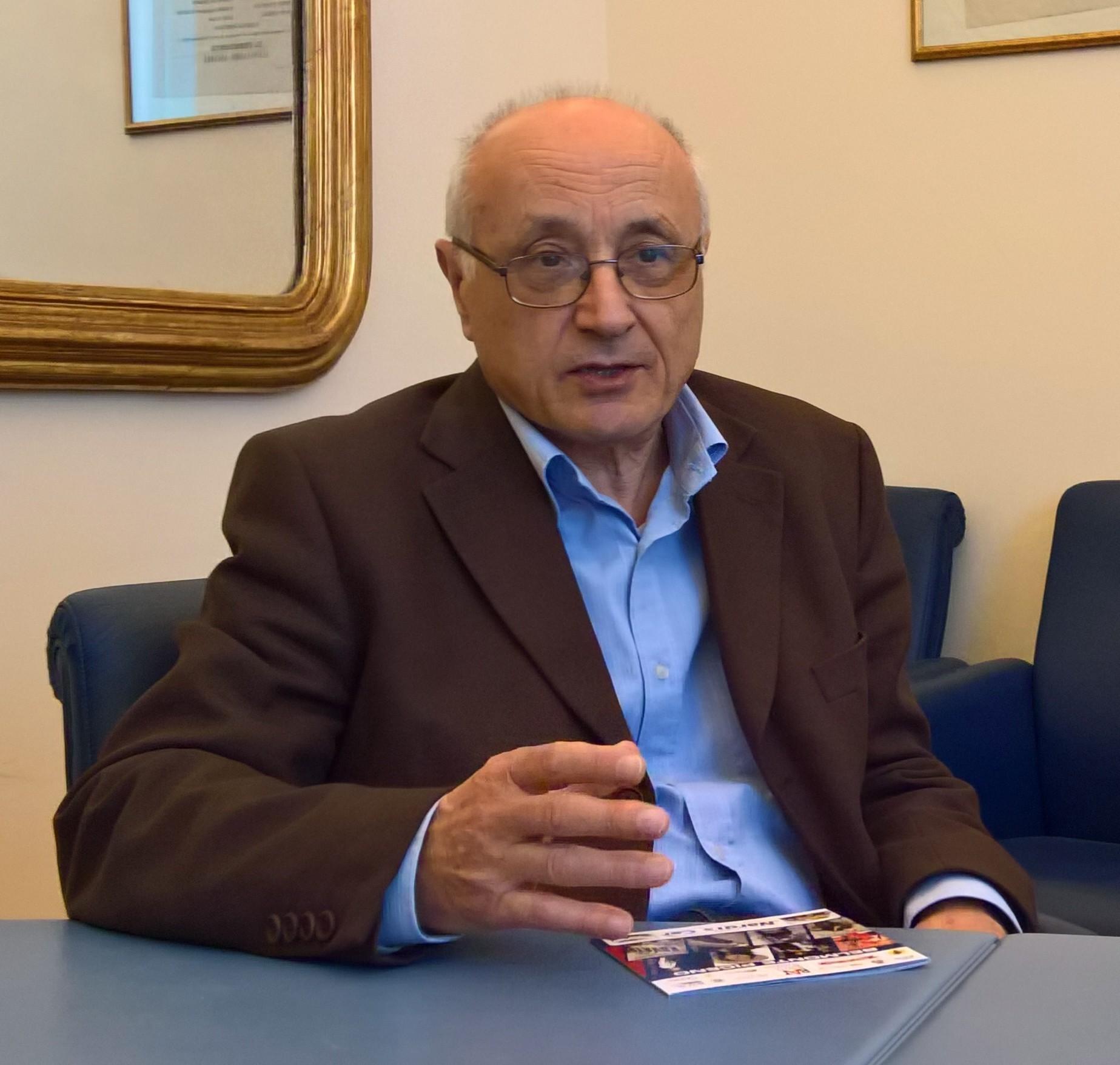 Carlo Verducci