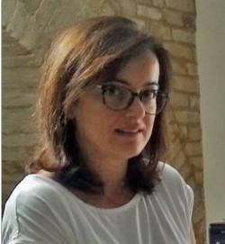 Francesca Mercatili