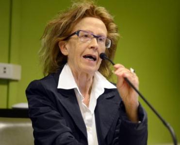 Agata Turchetti
