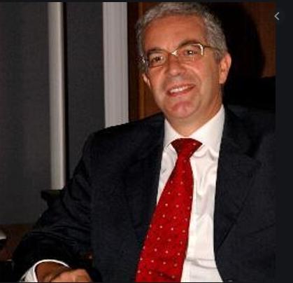 Antonio Ciaschi