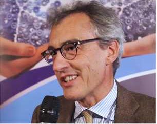Augusto Ciuffetti