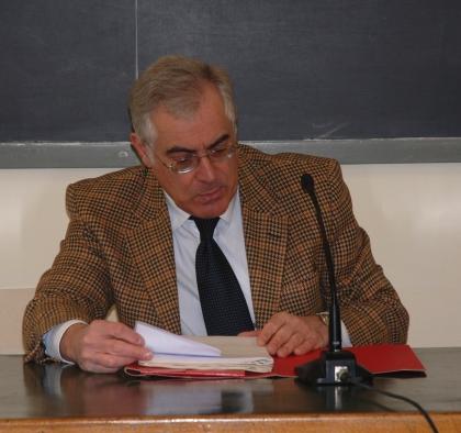 Paolo Petruzzi