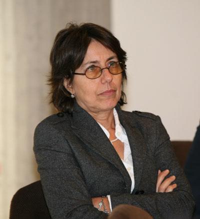 Anna Lia Ermeti