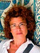 Maria Teresa Gigliozzi