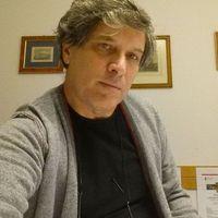 Umberto Moscatelli